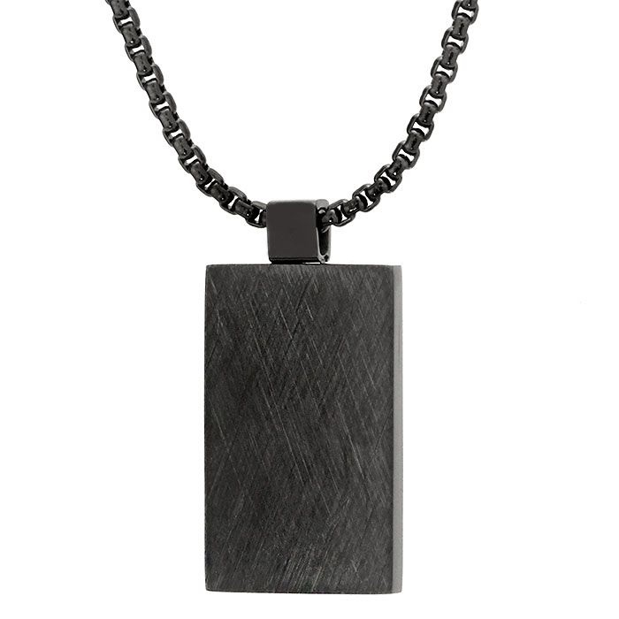 d7aa6a8693 Blog - Manoki – biżuteria inspirowana orientem ekokarat.pl